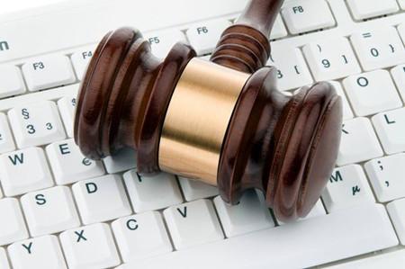 北京将设立互联网法院
