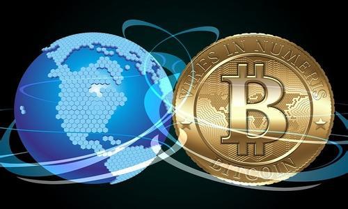 韩国济州道知事元喜龙:区块链是韩国在互联网领域发挥力